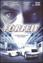 Forfeit [WS]