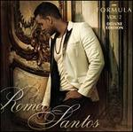 Formula, Vol. 2 [Deluxe Edition] [Clean]