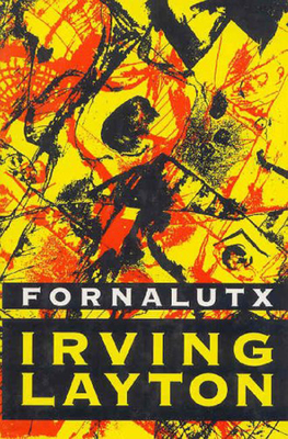 Fornalutx - Layton, Irving
