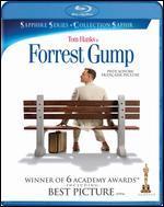 Forrest Gump [2 Discs] [Blu-ray]