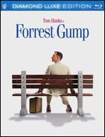 Forrest Gump [20th Anniversary] [Blu-ray]