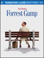 Forrest Gump [20th Anniversary] [Blu-ray] - Robert Zemeckis