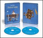 Forrest Gump [25th Anniversary] [SteelBook] [Blu-ray] [Only @ Best Buy]