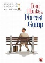 Forrest Gump [Vanilla Edition] - Robert Zemeckis