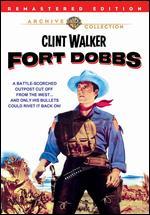 Fort Dobbs - Gordon M. Douglas