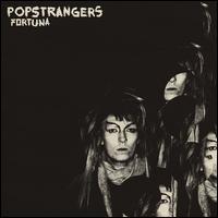 Fortuna - Popstrangers