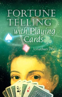 Fortune-Telling with Playing Cards -