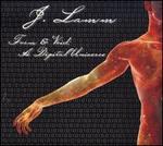 Forum & Void: A Digital Universe