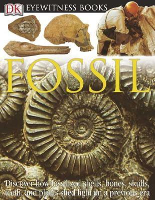 Fossil - Taylor, Paul D, Dr.