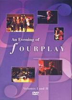 Fourplay: An Evening of Fourplay
