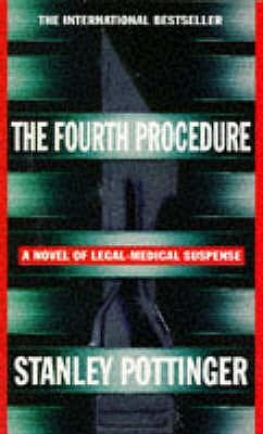 Fourth Procedure - Pottinger, Stanley