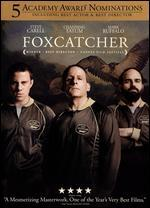 Foxcatcher [Includes Digital Copy]