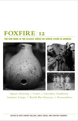 Foxfire 12 - Foxfire Fund Inc