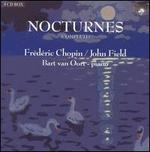 Frédéric Chopin & John Field: The Complete Nocturnes