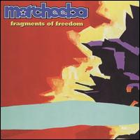 Fragments of Freedom - Morcheeba