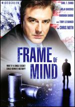 Frame of Mind - Carl T. Evans