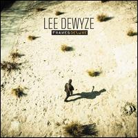 Frames [Deluxe] - Lee DeWyze