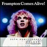 Frampton Comes Alive! [25th Anniversary Deluxe Edition]