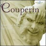 Fran�ois Couperin: Concert Royaux