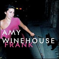 Frank [LP] - Amy Winehouse