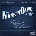 Frank 'N' Dawg