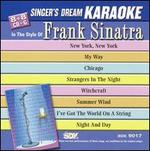 Frank Sinatra Karaoke [SDK]