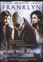 Franklyn - Gerald McMorrow