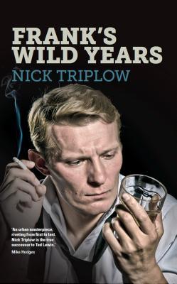 Frank's Wild Years - Triplow, Nick