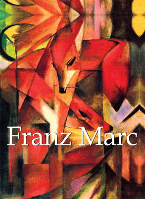 Franz Marc - Marc, Franz