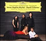 Franz Schubert: Forellenquintett (Trout Quintet)