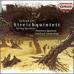 Franz Schubert: Streichquintett C-Dur, Op.163, D.956