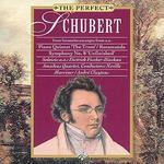 Franz Schubert - Various Artists