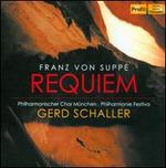 Franz von Suppé: Requiem