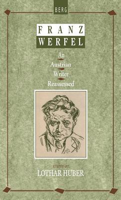 Franz Werfel - Huber, Lothar