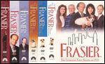 Frasier: Six Season Pack [24 Discs]