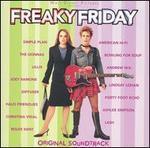 Freaky Friday [Original Soundtrack] - Original Soundtrack