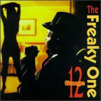Freaky One - 12 Gauge