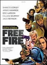 Free Fire - Ben Wheatley
