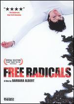 Free Radicals