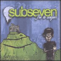 Free to Conquer - Sub Seven