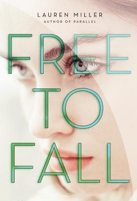 Free to Fall - Miller, Lauren