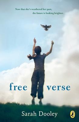 Free Verse - Dooley, Sarah