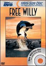 Free Willy [MD]