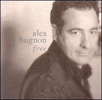 Free - Alex Bugnon