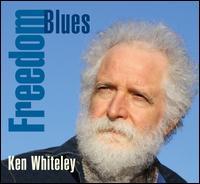 Freedom Blues - Ken Whiteley
