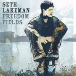 Freedom Fields [Relentless]