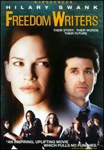 Freedom Writers [2 Discs]