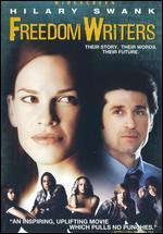 Freedom Writers [WS]