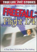 Freefall: Flight 174 - Jorge Montesi