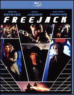 Freejack [Blu-ray]